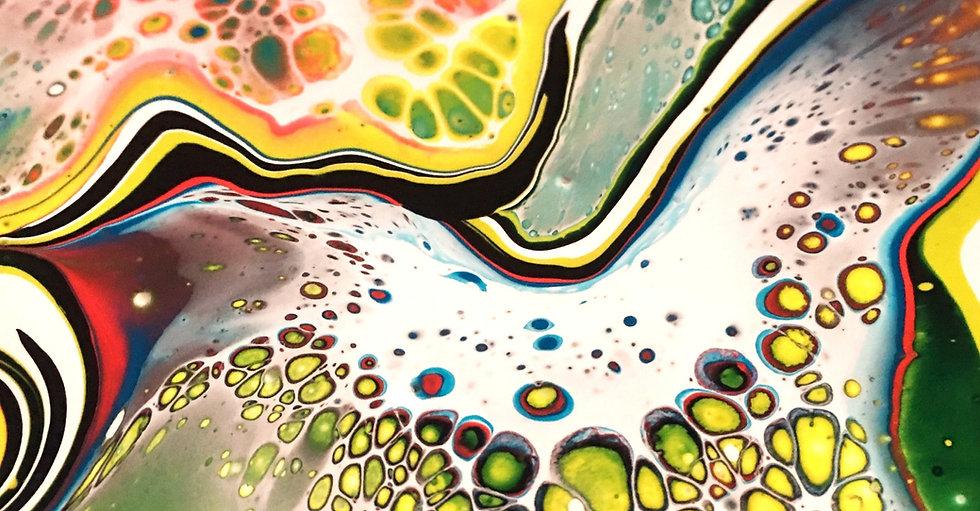 monique_oliver_uk_modern_artist_fluid.jpg