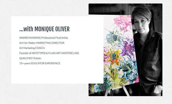 monique_oliver_fluid_art_masterclass_artist_bio_pour_painting_uk