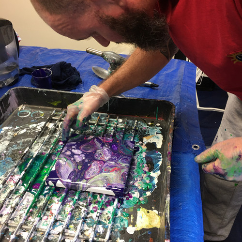 private-pouring-painting-lesson
