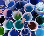 4monique_oliver_gloucester_painting_clas