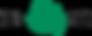 Logo_emr-rme.png