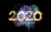 Screen Shot 2020-02-07 at 11.01.43 AM.pn