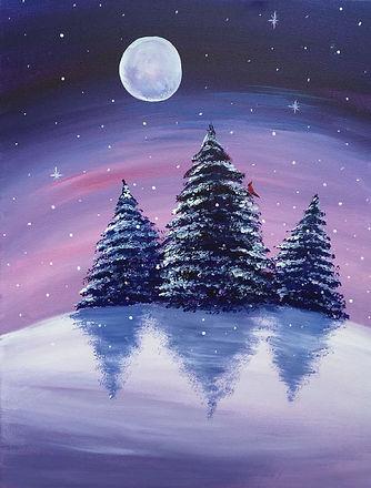 thumbnail_XMAS Paint Night Art.jpg