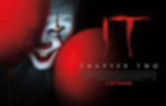 It-Chapter-Two-Giveaway-3-1200x920.jpg