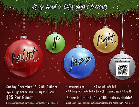 thumbnail_Ayala Paint n Jazz Christmas.j