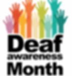 deaf-awareness-month-845x1024_edited.jpg