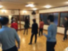 佐々木ダンス sasakidance