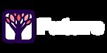 Futuro-Logotipo-Horizontal-01.png
