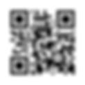 ウッドスタッフジャパン 大阪 woodstuffjapan wartertransfer イージーグラフィック カーボン柄 ウッド柄 迷彩柄 フィルム転写 カモフラージュ ステッカーボム ウォータートランスファー