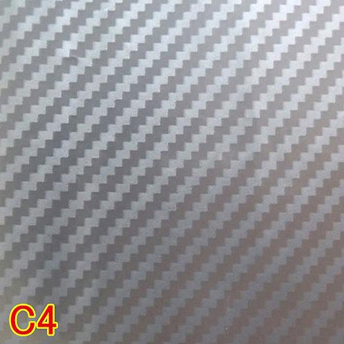 C4カーボン柄フィルム