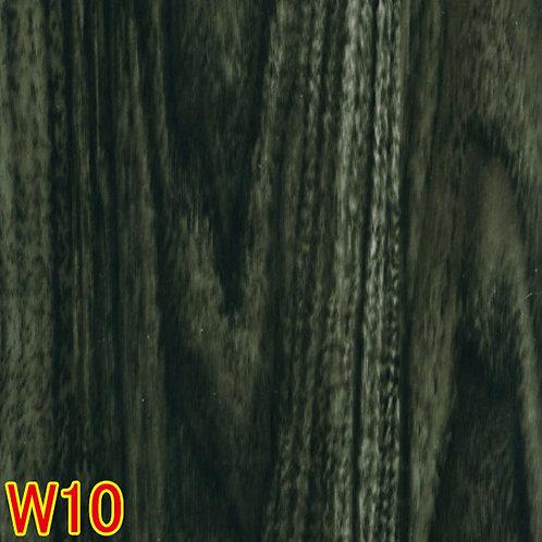 W10ウッド柄フィルム