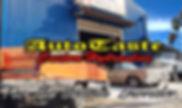 大阪 アメ車 ローライダー 関西 LOWRIDER AutoTaste オートテイスト インパラ キャデラック CHEVROLET IMPALA CADILLAC  BROUGHAM LINCOLN TOWNCAR