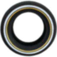 タイヤプリント 大阪 関西 タイヤプリンター ホワイトリボン ホワイトリボンタイヤ ワイドリボン ホワイトレター レタータイヤ レターペイント カラーリボン カラープリントタイヤ イラスト印刷タイヤ タイヤ印刷 GOODYEAR BRIDGESTON FIRESTONE MICHELIN TOYO TIRES YOKOHAMA NITTO BFGOODRICH KUMHO PIRELLI FALKEN HANKOOK WHITE RIBON オートテイスト AutoTaste タイヤプリント施工 タイヤプリント格安