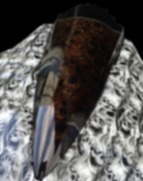 水圧転写 ウッドスタッフジャパン 大阪 woodstuffjapan wartertransfer イージーグラフィック カーボン柄 ウッド柄 迷彩柄 フィルム転写 カモフラージュ ステッカーボム ウォータートランスファー