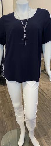 Frapp Fashion Bluse - Lady Su