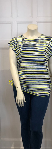 Frapp Shirt - Lady Su