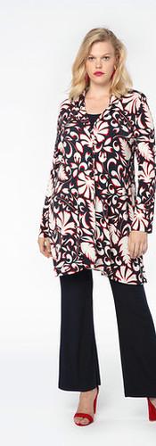 Yoek Fashion - Lady Su