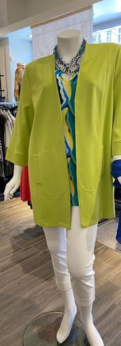 Verpass Blazer Brand Top  Stehmann Hose - Lady Su