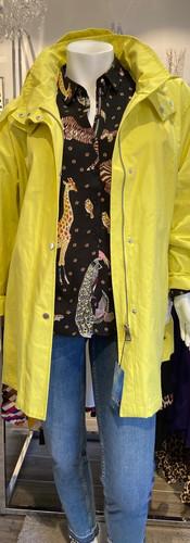 Frapp Fashion Fuchs Schmitt bei Lady Su