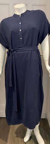 MAT Fashion - Lady Su