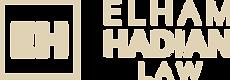 5f9e2bbe876d836a149f1b33_EH-Full-Logo.pn