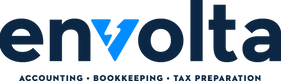 logo-full-colour(transparency).png