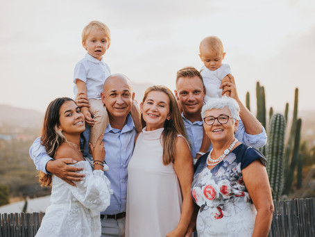 When is the best time to buy life insurance?