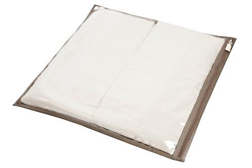 Porta lençol