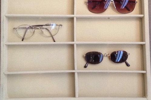 Bandeja Organizadora para oculos