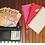 Thumbnail: Porta cartão