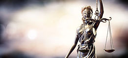 scales-of-justice-wallpaper_5004316.jpg