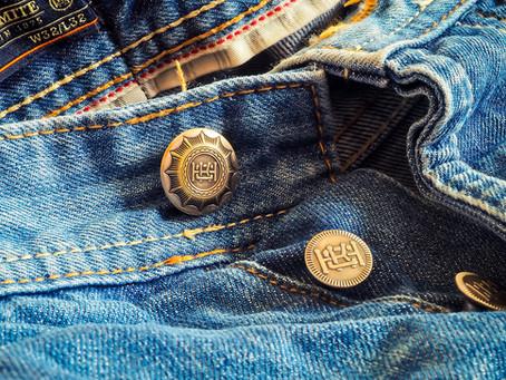 Messieurs, quelles sont les coupes de jeans à adopter ?