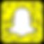 CCTV-Snapchat-Snapcode.png