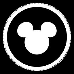 Disney-Mickey-Head-Circle_grande copy.pn