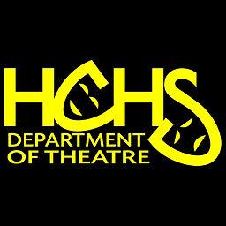 HCHS Logo.jpg