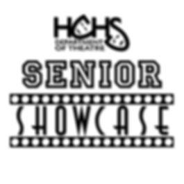 Senior SHowcase.jpg