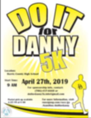Danny 5K.PNG
