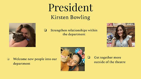 Kirsten Bowling Officer Elections .jpg