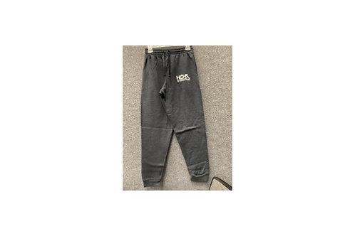 HCHS Department of Theatre Sweatpants (Grey)