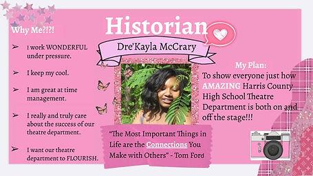 Dre'Kayla McCrary Officer Slide.jpg