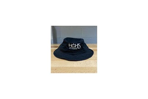 HCHS Theatre Bucket Hat