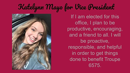 Nominee Powerpoint - Katelynn Mayo.jpg