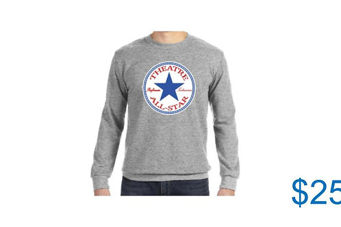 Theatre All Star (Long Sleeve)