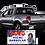 Thumbnail: Vicki Barbolak 2020 Bumper Sticker (2-pack)