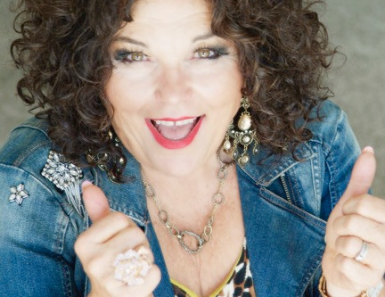 Comedian Vicki Barbolak Brings Her TRAILER NASTY TOUR To The Den Theatre