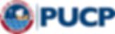 logo pucp_edited.png