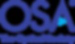logo_OSA.png