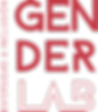Logo GL Vertical ROJO editable.png