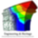 Logo EyH_edited.jpg