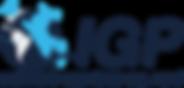 Nuevo logo IGP 2019.png